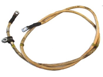 BATTERY CABLE DAF XF 105 - cables/ wire harness