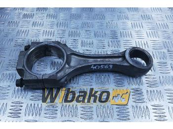 Caterpillar C12 113-9016 01 - connecting rod