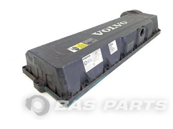 VOLVO Valve cover D13A 20506203 - cylinder block