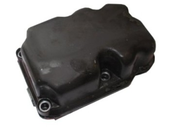 SCANIA 4 PDE VALVE COVER - cylinder head