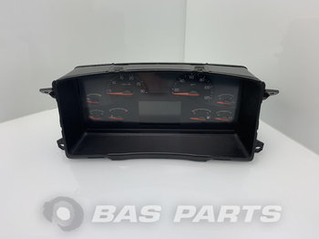VOLVO Combi-instrument 21015784 - dashboard