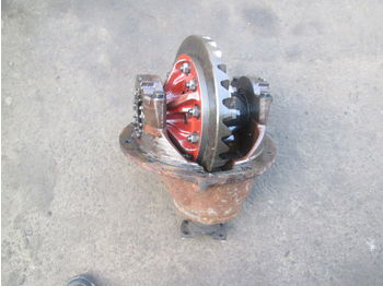 Rockwell 235-W-413 - differential gear