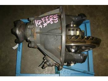 Differential gear Scania R-780 3.08 IS R-780 3.08 IS