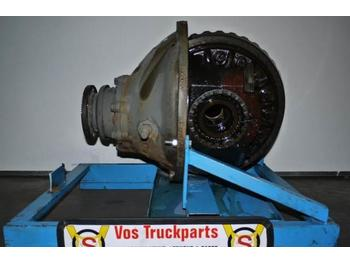 Differential gear Volvo RSS-1344-B 3.36 RSS-1344-B 3.36