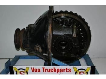 Differential gear Volvo RSS-1344-B 3.70 RSS-1344-B 3.70