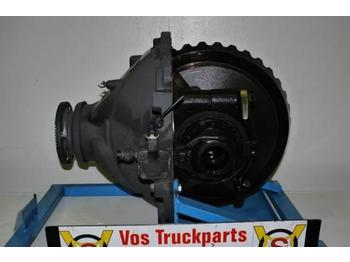Differential gear Volvo RSS-1344-C 2.64