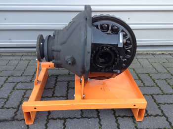 Differential gear Volvo VOLVO FM2 RSS1344B