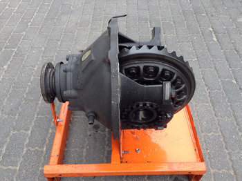 Volvo VOLVO FM2 RSS1344B - differential gear