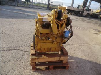Engine CATERPILLAR 3054 DIT