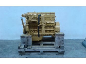 Engine CATERPILLAR 3126 2JS 5FW