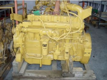 Engine CATERPILLAR 3306