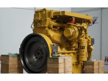 Caterpillar 3116 TRUCK  - engine