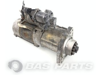 RENAULT Starter 7422706501 - engine