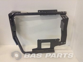 RENAULT Plaat 7420969988 - fender