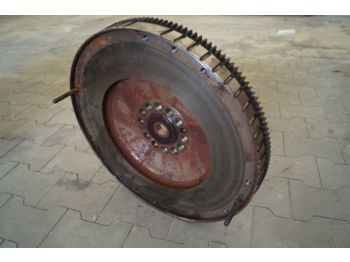 RENAULT - flywheel
