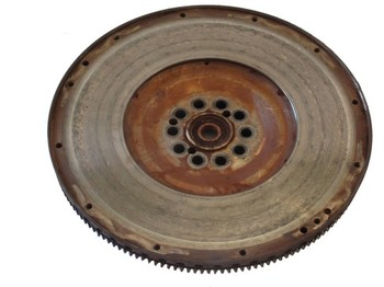 SCANIA CIRCLE CIRCULAR R - flywheel