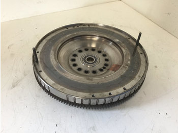 VOLVO Flywheel 21630898 - flywheel