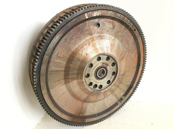VOLVO Flywheel 8192341 - flywheel