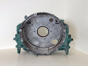VOLVO Flywheel housing 20966170 - flywheel