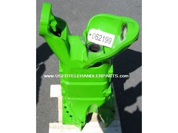 MERLO Arm Nr. 062199 fur 55.9, 60.9, 75.9 - frame/ chassis