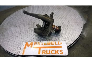 Front axle DAF Fusee links
