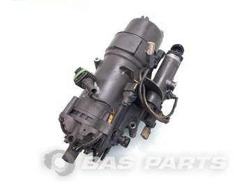 DAF Fuel filter housing 1951942 - fuel filter