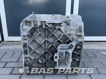 RENAULT Versnellingsbakhuiss 7422327658 - gearbox