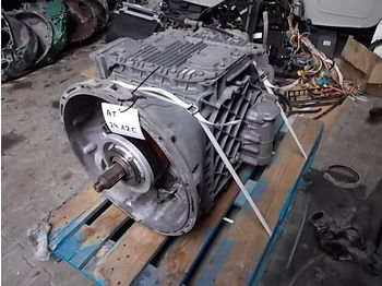 Gearbox VOLVO AT2412C I-SHIFT