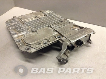 VOLVO Cover 20775873 - gearbox