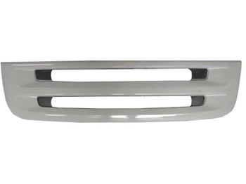 ATRAPA LOWER RATE SCANIA R ORIGINAL - grill