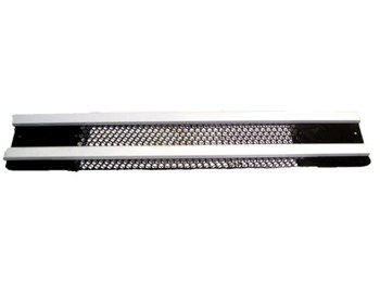 ATRAPA LOWER SCANIA 4 NEW - grill