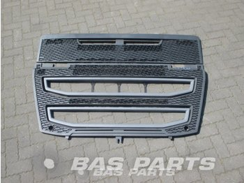 VOLVO FH4 Grille Volvo FH4 82491903 - grill