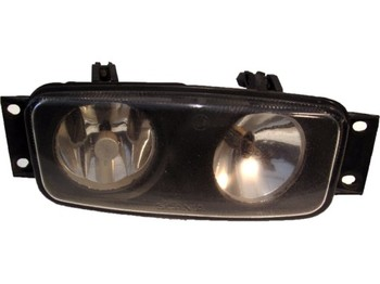 HALOGEN DOUBLE SCANIA 4 - headlights