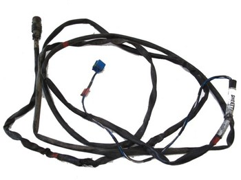 Lights/ lighting PTO HARNESS 1812230 DAF XF 105