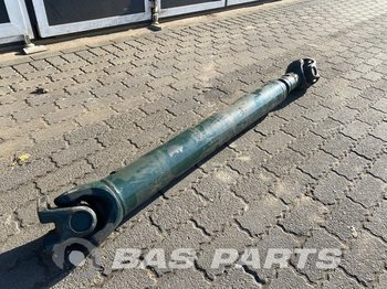 DAF Main driveshaft 1685230 - propeller shaft