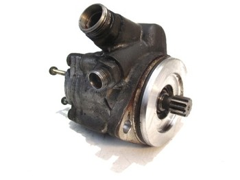 DAF XF 105 CF 85 POWER SUPPLY PUMP 13 - steering pump
