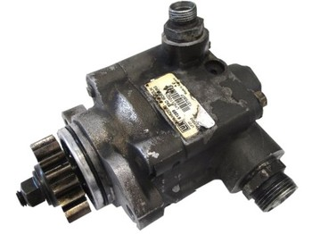 DAF XF 95 CF POWER SUPPLY PUMP - steering pump