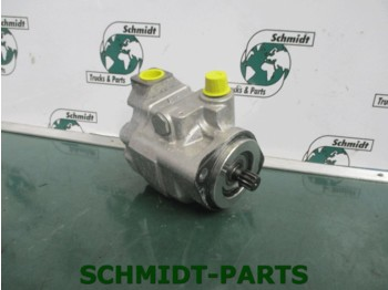 Mercedes-Benz A 960 460 02 80 Stuurpomp Mp4 - steering pump