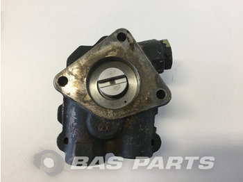 RENAULT Fuel pump 7421476011 - steering pump