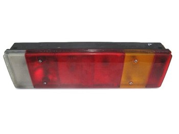 REAR LIGHT DAF XF 105 LIGHT - tail lights