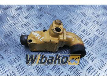Caterpillar 3116 7C7911V-WCC - thermostat