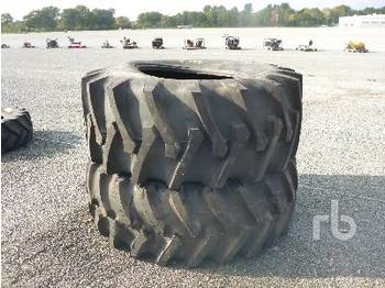 FIRESTONE 24.5R32 Qty Of 2 - tires