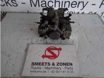 Masats 22329A00/ Wabco 037/ 4726000220 MAN Siti spare parts for sale
