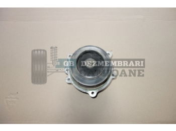 DAF CF85 , XF105 - water pump/ thermostat