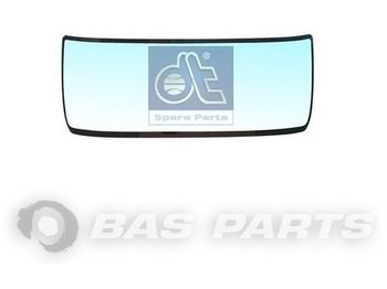DT SPARE PARTS Windscreen 7484549068 - window
