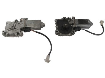 MOTOR FOR LIFTING SCANIA - window lift motor