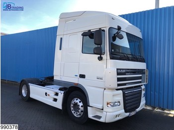 Tractor unit DAF 105 XF 460 EURO 5 ATE