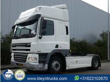 DAF CF 85.410 spacecab skylights - tractor unit