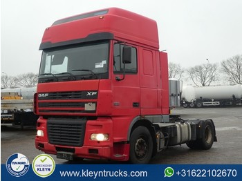 Tractor unit DAF XF 95.430 ssc euro 3
