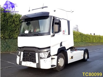 Renault Renault_T 440 Euro 6 - tractor unit